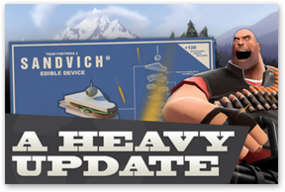 Heavy Update showcard.png