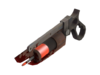 Item icon Ubersaw.png