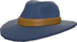 Painted A Hat to Kill For B88035.png