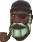 Painted Bearded Bombardier BCDDB3.png