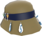 Painted Bloke's Bucket Hat 18233D.png
