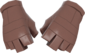 Painted Digit Divulger 654740 Leather Closed.png