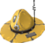 Australium Gold (Full Metal Drill Hat)