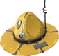 Painted Full Metal Drill Hat E7B53B.png