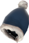 Painted Head Warmer 28394D.png