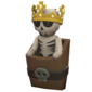 Painted Pocket Halloween Boss F0E68C Pocket Skeleton King.png