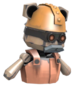 Painted Teddy Robobelt E9967A.png