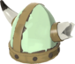Painted Tyrant's Helm BCDDB3.png