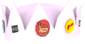 Painted Whoopee Cap D8BED8.png