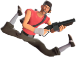 Scout marketing pose 1.png