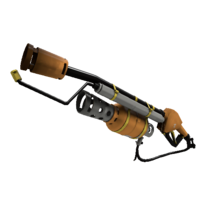 Backpack Turbine Torcher Flame Thrower Factory New.png
