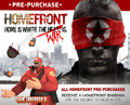 Homefront Steam Announcement.png