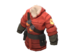 Item icon Antarctic Parka.png