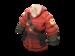 Item icon Antarctic Parka.png