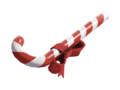 Item icon Candy Cane.png