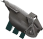 Painted Batter's Bracers 2F4F4F.png