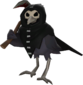 Painted Grim Tweeter 141414.png