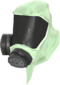 Painted HazMat Headcase BCDDB3.png
