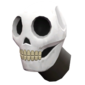 Painted Head of the Dead E6E6E6 Plain.png