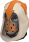 Painted Hood of Sorrows C36C2D.png