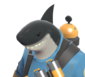 Painted Pyro Shark 384248.png