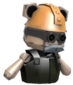 Painted Teddy Robobelt 2D2D24.png