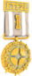 Painted Tournament Medal - ETF2L 6v6 A89A8C.png