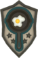 Painted Tournament Medal - Ready Steady Pan 2F4F4F Eggcellent Helper.png