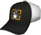 Painted Unusual Cap E6E6E6.png
