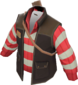 RED Mislaid Sweater.png