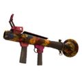 Backpack Autumn Rocket Launcher Factory New.png