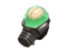 Item icon Plutonidome.png