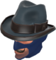 Painted Belgian Detective 384248.png