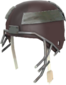 Painted Helmet Without a Home 483838.png