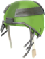 Painted Helmet Without a Home 729E42.png