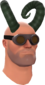 Painted Horrible Horns 424F3B Engineer.png
