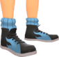 Painted Hot Heels 5885A2.png