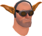 Painted Impish Ears C36C2D No Hat.png