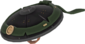 Painted Legendary Lid 424F3B.png