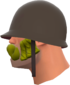 Painted Marshall's Mutton Chops 808000.png