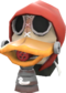 Painted Mr. Quackers C5AF91.png