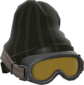 Painted Soldier's Slope Scopers 2D2D24 Pro.png