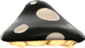 Painted Toadstool Topper 2D2D24.png