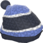 Painted Woolen Warmer 18233D.png