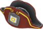 Painted World Traveler's Hat 803020.png