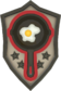 RED Tournament Medal - Ready Steady Pan Eggcellent Helper.png