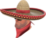 RED Wide-Brimmed Bandito.png