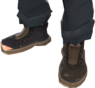BLU Rat Stompers.png