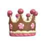 Backpack Candy Crown.png
