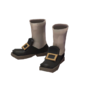 Backpack Colonial Clogs.png